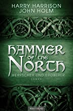 Hammer of the North - Herrscher und Eroberer (German Edition)