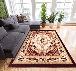 french aubusson needlepoint rugs