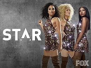 star on fox dvd