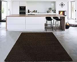 Best dark brown carpet Reviews
