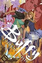 Best buffy season 10 library edition volume 3 Reviews