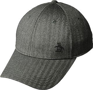 f9167875c0244 Amazon.com  Original Penguin - Hats   Caps   Accessories  Clothing ...