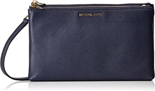 Michael Kors Women's Adele, Admiral, One Size, 1