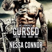 Cursed: Chosen Few, Book One