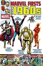 Best druid marvel comics Reviews