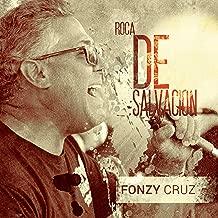 Best roca de salvacion Reviews