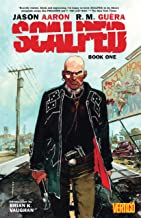 Scalped Book One