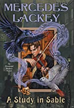 Best mercedes lackey books in order Reviews