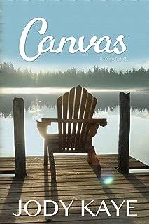 Best the range canvas Reviews