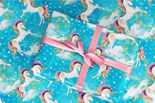 Gift Wrapping Paper 30