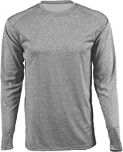 Insect Xtreme Performance Outdoor Shirt with Repelling Technology