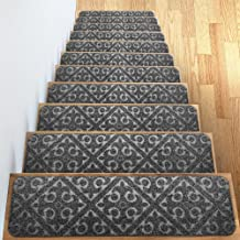 Best non slip step pads Reviews