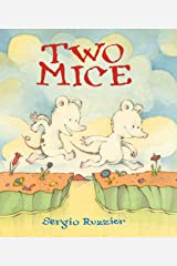 Two Mice Kindle Edition