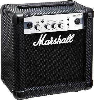 Marshall(マーシャル) 2ch コンボギターアンプ 10W MG10CF