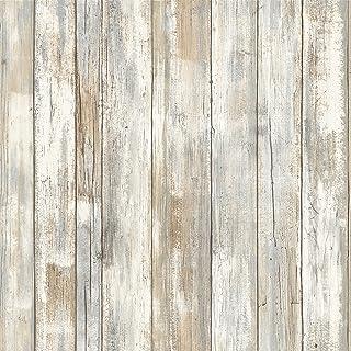 Amazon Com Eades Wallpaper And Fabric Wallpaper