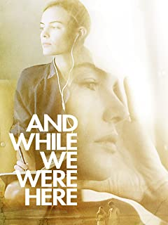 Best watch while we were here Reviews