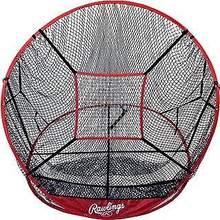 Rawlings 3 in 1 Net