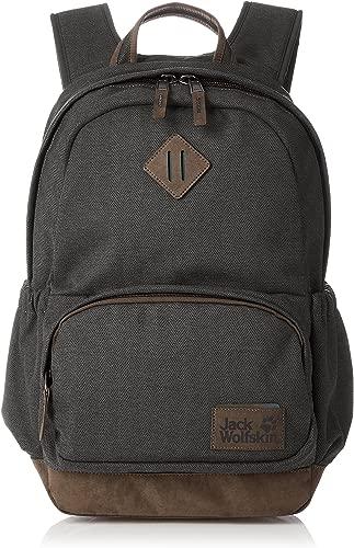 Tweedey 22L Backpack