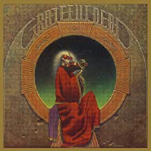 Blues for Allah (2013 Remaster)