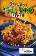 47 healthy soul food recipes
