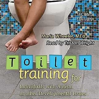 Best potty training aspergers Reviews
