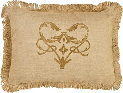 Catherines Court Devonshire Breakfast Pillow 12694 Jane Seymour St