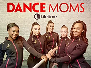 Dance Moms Season 7