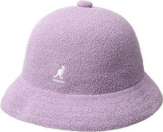 7d597c76b78 Amazon.com  Purples - Bucket Hats   Hats   Caps  Clothing