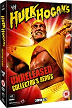 Wwe: Hulk Hogan's Unreleased C