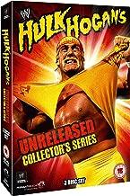 Wwe: Hulk Hogan's Unreleased C