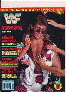 Best razor ramon 1992 Reviews