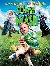 Best alan cumming the mask Reviews
