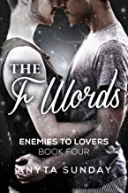 The F Words (Enemies to Lovers Book 4) (English Edition)