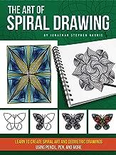 spirograph pattern instructions