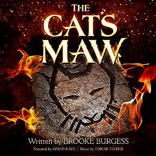 The Cat's Maw: The Shadowland Saga, Book 1