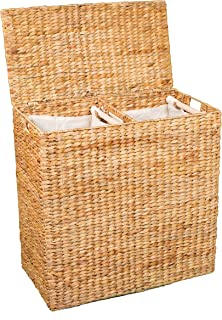 Best woven prayer hamper Reviews