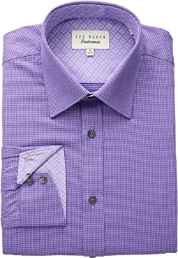 Dudders Endurance Dress Shirt