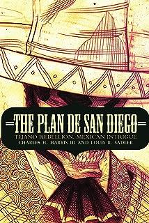 Best plan de san diego Reviews