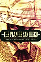 Best san diego rebellion Reviews
