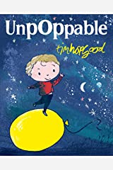UnpOppable Kindle Edition