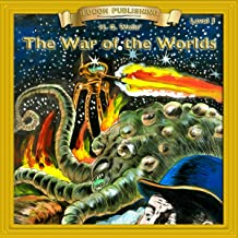 The War of the Worlds: Bring the Classics to Life