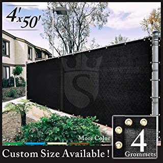 Best 5 8 fence boards Reviews