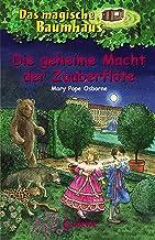 Das magische Baumhaus 39 - Die geheime Macht der Zauberflöte (German Edition)