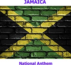 Best jamaica national anthem song Reviews