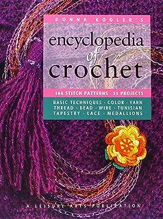 Best crochet beards for sale Reviews