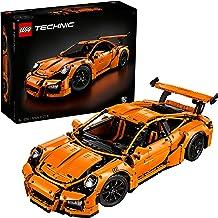 Mejor Llantas Porsche 911