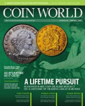 Best coin world magazine Reviews
