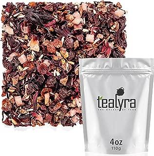 Best pina colada green tea Reviews