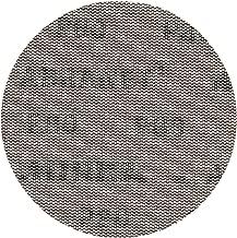 Mirka 9A-232-AP Abranet 5-Inch Mesh Grip Discs