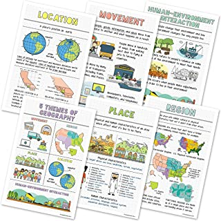 Best world cultures posters Reviews